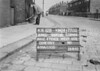 SD770212B, Ordnance Survey Revision Point photograph in Greater Manchester