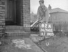 SD760292A, Ordnance Survey Revision Point photograph in Greater Manchester