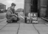 SD760286A, Ordnance Survey Revision Point photograph in Greater Manchester
