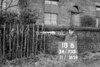 SD750118B, Ordnance Survey Revision Point photograph in Greater Manchester