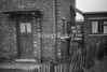 SD750040B, Ordnance Survey Revision Point photograph in Greater Manchester