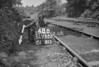 SD750048B, Ordnance Survey Revision Point photograph in Greater Manchester