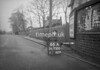 SD750066A, Ordnance Survey Revision Point photograph in Greater Manchester
