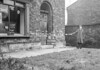 SD760081A, Ordnance Survey Revision Point photograph in Greater Manchester