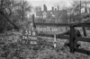 SD750055B, Ordnance Survey Revision Point photograph in Greater Manchester