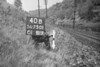 SD750140B2, Ordnance Survey Revision Point photograph in Greater Manchester