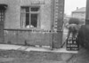 SD800664A, Ordnance Survey Revision Point photograph in Greater Manchester