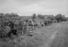 SD790445B, Ordnance Survey Revision Point photograph in Greater Manchester