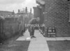 SD800686B, Ordnance Survey Revision Point photograph in Greater Manchester