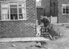 SD800687A, Ordnance Survey Revision Point photograph in Greater Manchester