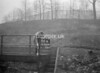 SD820486A, Ordnance Survey Revision Point photograph in Greater Manchester
