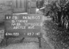 SD810517B, Ordnance Survey Revision Point photograph in Greater Manchester