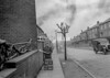 SD780642A, Ordnance Survey Revision Point photograph in Greater Manchester