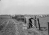 SD780539B, Ordnance Survey Revision Point photograph in Greater Manchester