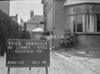 SD820416B, Ordnance Survey Revision Point photograph in Greater Manchester