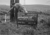 SD820525B, Ordnance Survey Revision Point photograph in Greater Manchester
