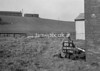 SD800589B, Ordnance Survey Revision Point photograph in Greater Manchester