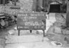 SD810444B, Ordnance Survey Revision Point photograph in Greater Manchester