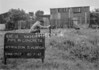 SD800561B, Ordnance Survey Revision Point photograph in Greater Manchester