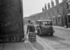 SD780677B, Ordnance Survey Revision Point photograph in Greater Manchester