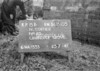 SD810515B, Ordnance Survey Revision Point photograph in Greater Manchester