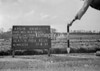 SD820457B, Ordnance Survey Revision Point photograph in Greater Manchester