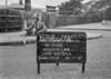 SD800536B, Ordnance Survey Revision Point photograph in Greater Manchester