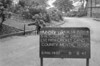SD800481B, Ordnance Survey Revision Point photograph in Greater Manchester