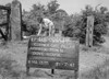 SD790596B, Ordnance Survey Revision Point photograph in Greater Manchester