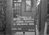 SD810493B, Ordnance Survey Revision Point photograph in Greater Manchester