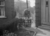 SD810506B, Ordnance Survey Revision Point photograph in Greater Manchester