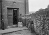 SD780628B, Ordnance Survey Revision Point photograph in Greater Manchester
