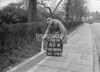 SD800661A, Ordnance Survey Revision Point photograph in Greater Manchester