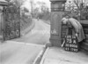 SD800675A, Ordnance Survey Revision Point photograph in Greater Manchester