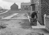 SD800687B, Ordnance Survey Revision Point photograph in Greater Manchester