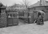SD790691A, Ordnance Survey Revision Point photograph in Greater Manchester