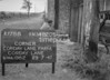SD820578B, Ordnance Survey Revision Point photograph in Greater Manchester