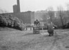SD790608B, Ordnance Survey Revision Point photograph in Greater Manchester