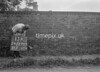 SD790513K, Ordnance Survey Revision Point photograph in Greater Manchester