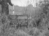 SD810558A, Ordnance Survey Revision Point photograph in Greater Manchester