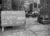 SD820431B, Ordnance Survey Revision Point photograph in Greater Manchester