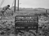 SD820525A, Ordnance Survey Revision Point photograph in Greater Manchester
