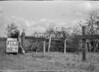 SD780514B, Ordnance Survey Revision Point photograph in Greater Manchester