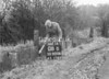 SD800608B, Ordnance Survey Revision Point photograph in Greater Manchester