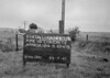 SD820547A, Ordnance Survey Revision Point photograph in Greater Manchester