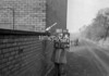 SD780413A, Ordnance Survey Revision Point photograph in Greater Manchester