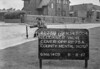 SD800473B, Ordnance Survey Revision Point photograph in Greater Manchester