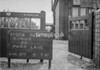 SD790592A, Ordnance Survey Revision Point photograph in Greater Manchester