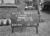 SD810501A, Ordnance Survey Revision Point photograph in Greater Manchester
