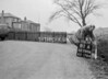 SD790681A, Ordnance Survey Revision Point photograph in Greater Manchester